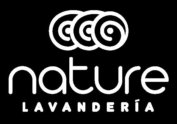 Nature Lavanderías